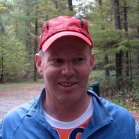 Peter Coenen