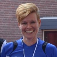 Annette Philipsen