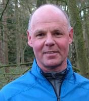 Pieter Gielen