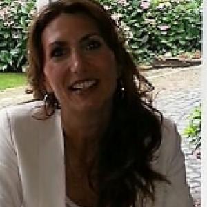 Sandra Elbers