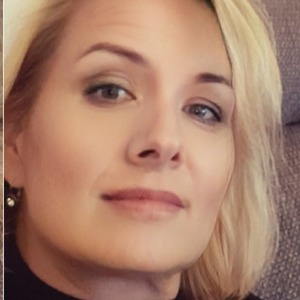Angeline Derksen