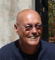 Marcel van Diggelen
