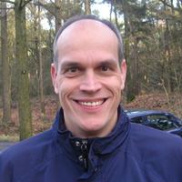 Harry van Dreumel