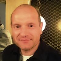 Richard Weijs
