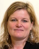 Birgit Weijers