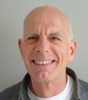 Gerard Groenen