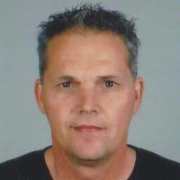 Peter Bovee