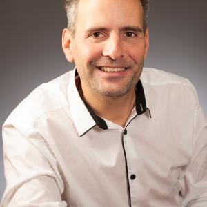 Marco Grosze-Holz