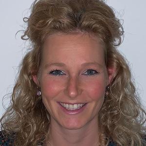 Karin Wijnhoven-Rops