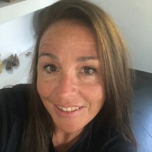 Angelique Schuijren - Ummels